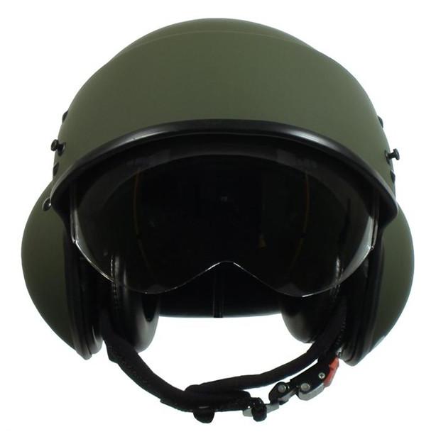Draxtar-P-104-Helmet-1