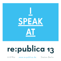 I_SPEAK_AT_rp13