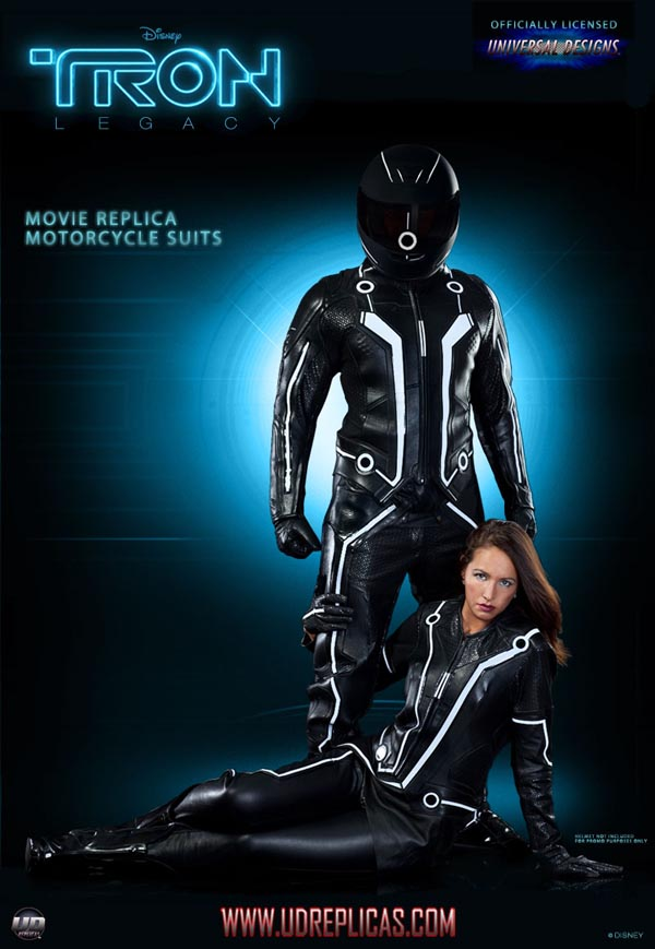 limited_edition_tron_legacy_leather_motorcycle_suit_1