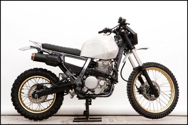 motorcycle_monkee_39_2