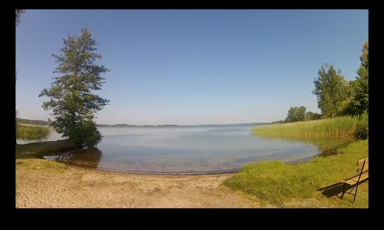 Partnitzer See