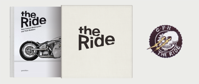 ride-box-web-1