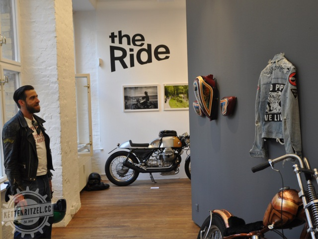 The-Ride-7