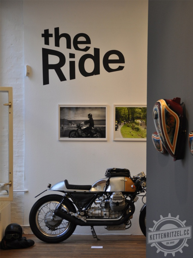 The-Ride-8