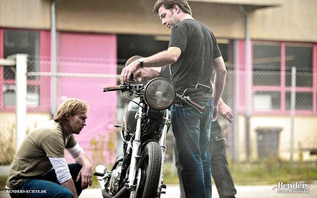 Bilder: http://www.foto-fabry.de