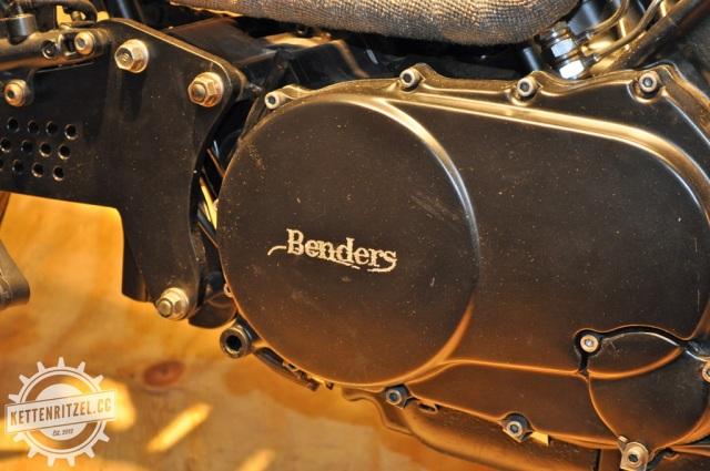 Benders-Echte-4