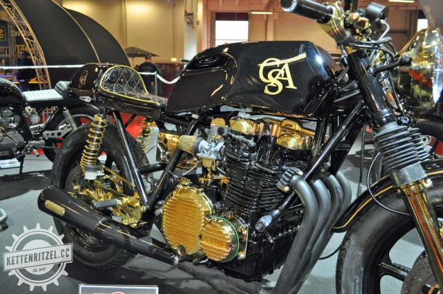 Blingbike3
