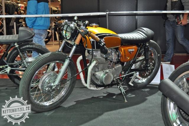 Honda_CB250