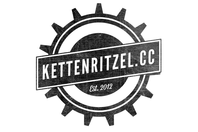 """""""Kettenritzel.cc"""""""