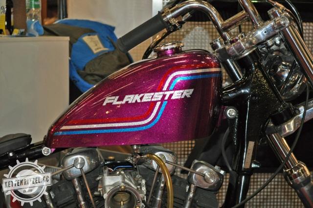 Sportster_Flakester
