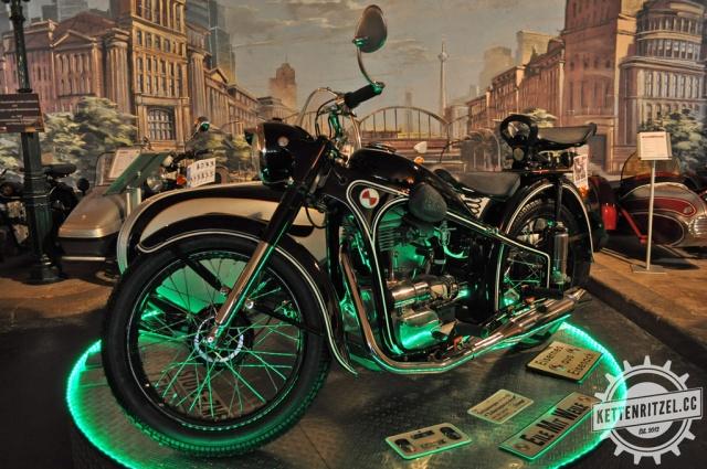 Motorradmuseum1