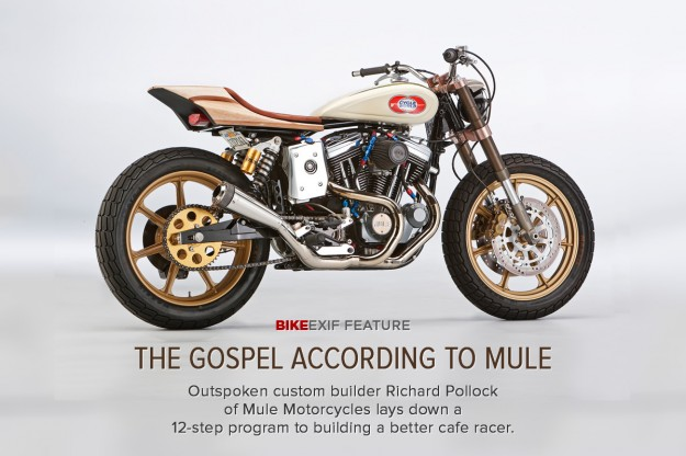building-a-cafe-racer-625x416