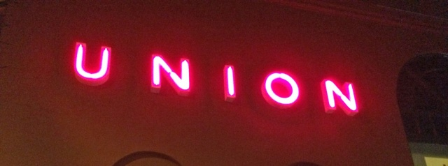 Union-Kino