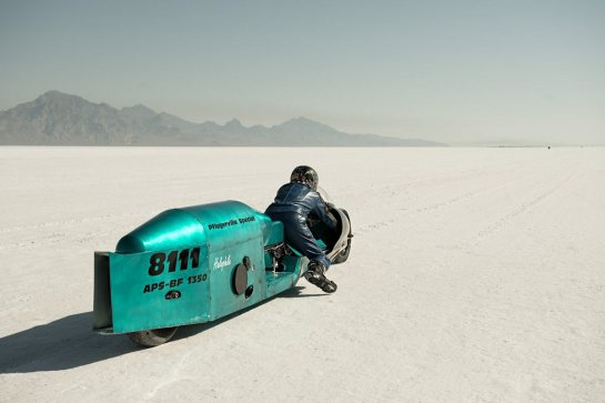 bonneville-salt-flats-by-will-graham-23