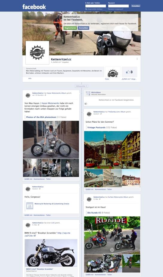 FB-Fanpage-Kettenritzel