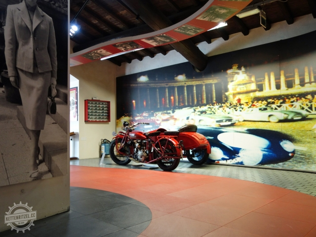 Museo-Mille-Miglia-25a