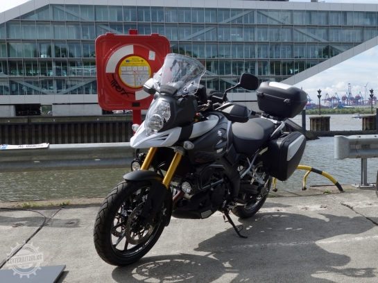 Suzuki-VStrom-1000-Dreiviertelvorderansicht