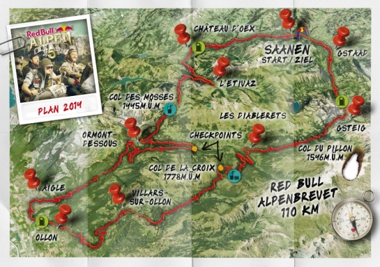 red bull alpenbrevet plan