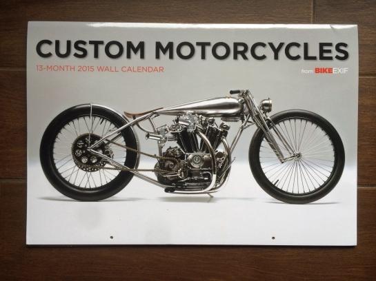 bikeexif-kalender-2015
