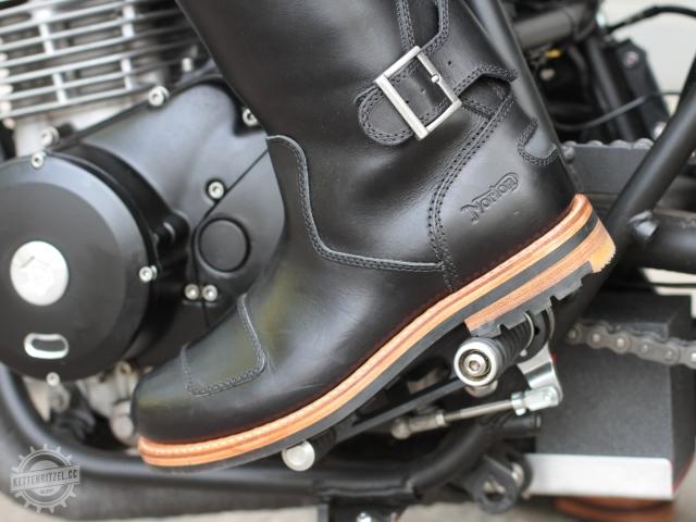clarks-x-norton-zip-biker-boots-6