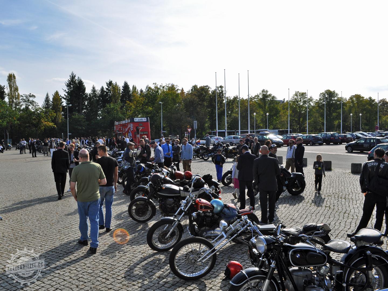 Gentlemans Berlin kettenritzel cc seite 45 motorradblog über benzinkultur