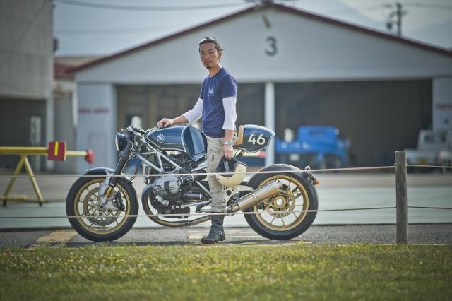 Shiro-Nakajimas-Clubman-Racer_1