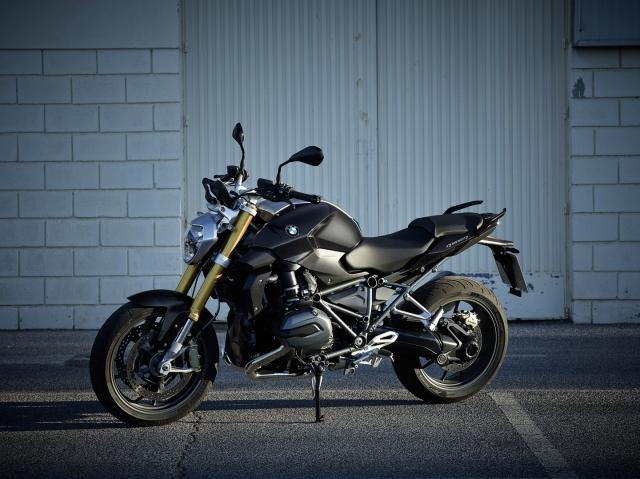 BMW-Intermot-R1200R-1