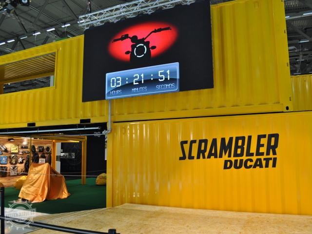 Intermot-Ducati-Scrambler
