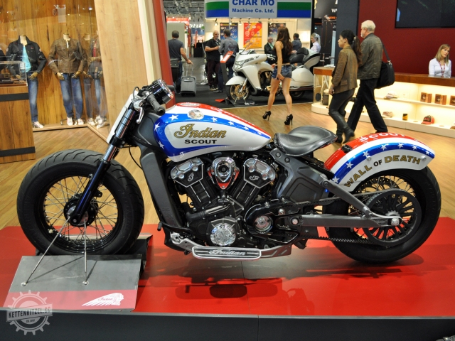 Intermot-Indian-Scout-4