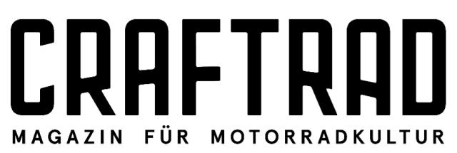 Craftrad Logo