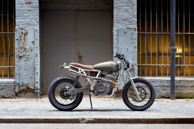 Daniel_Peter_Honda_XR650_Cabin_Fever_Moto-Mucci (1)