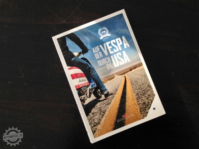 Auf-der-Vespa-durch-die-USA-I