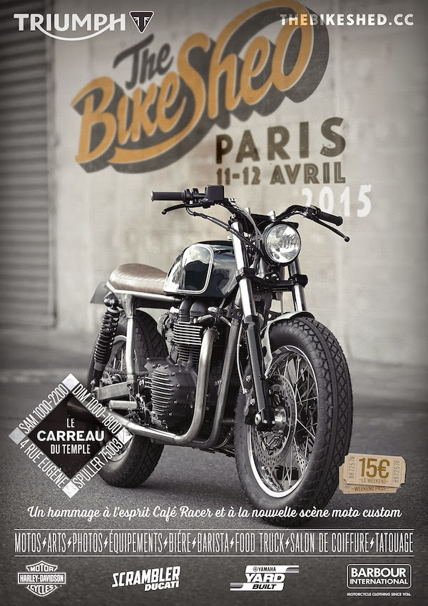 Bike-Shed-Paris-Poster-TICKETPAGE