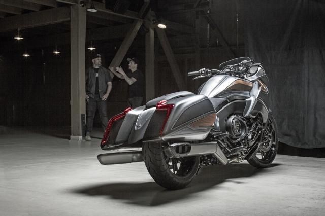 BMW-Motorrad-Concept-101_2