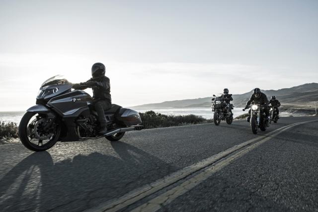 BMW-Motorrad-Concept-101_3