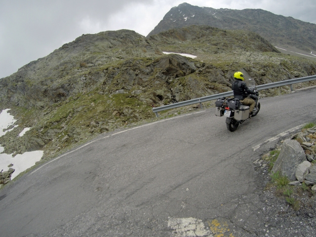 Alpenblitz-Tag2-Gavia-3