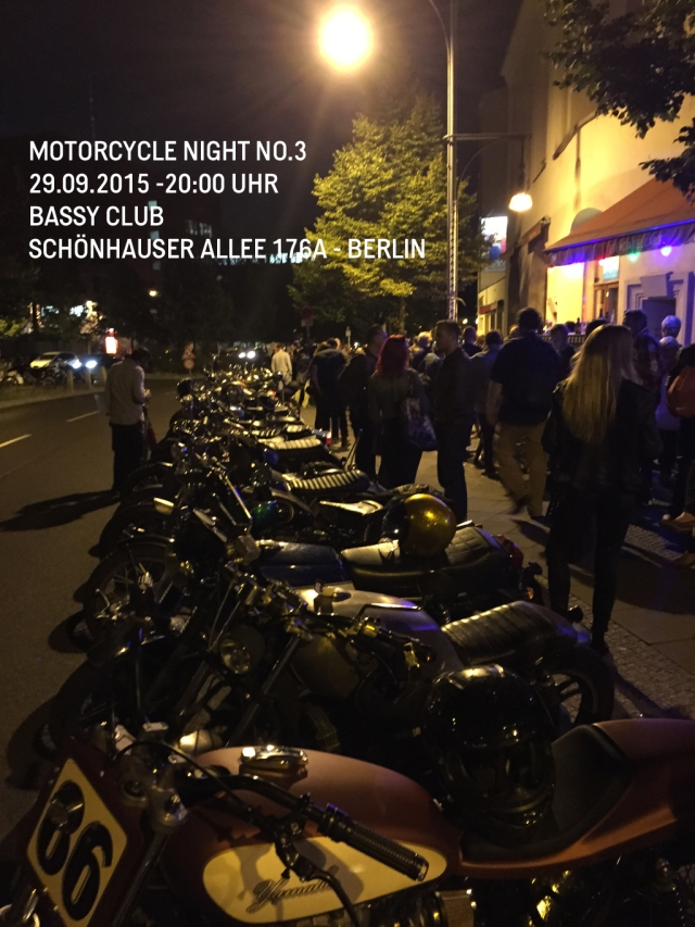 Motorcylce-Night-No.3-Bassy-Berlin