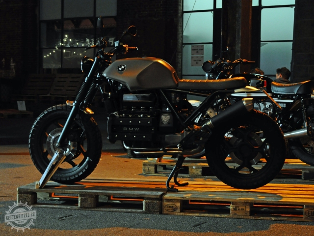 Pure-and-Crafted-Daniel-Dollers-K100-Scrambler-1