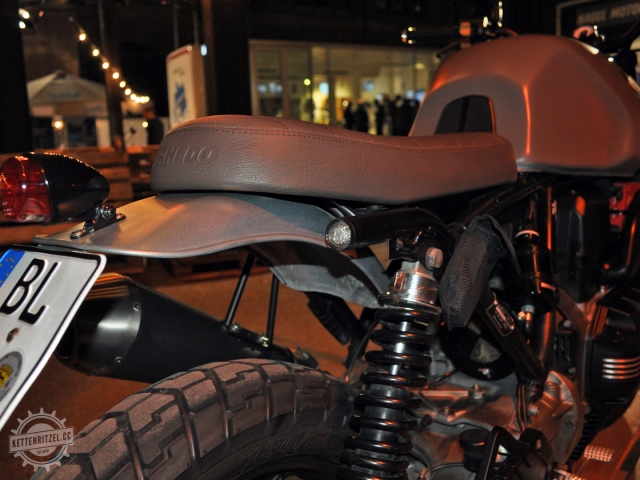Pure-and-Crafted-Daniel-Dollers-K100-Scrambler-2