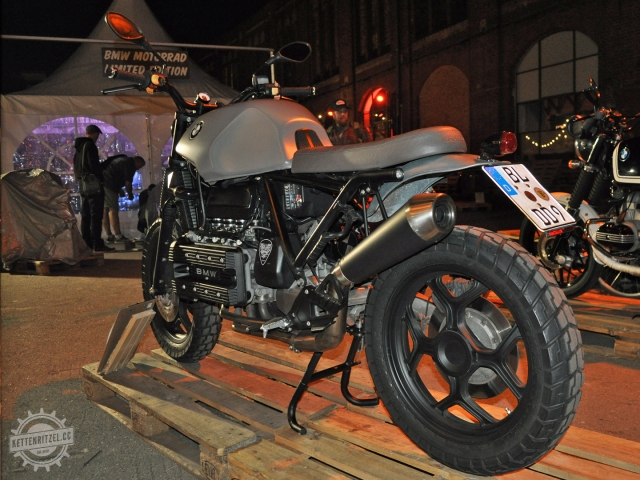Pure-and-Crafted-Daniel-Dollers-K100-Scrambler-3
