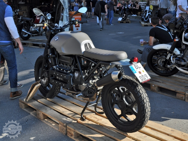 Pure-and-Crafted-Daniel-Dollers-K100-Scrambler-4