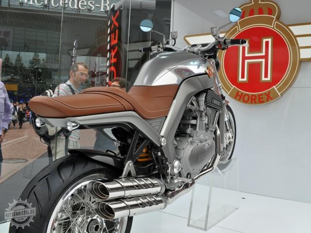 Horex-VR6-2