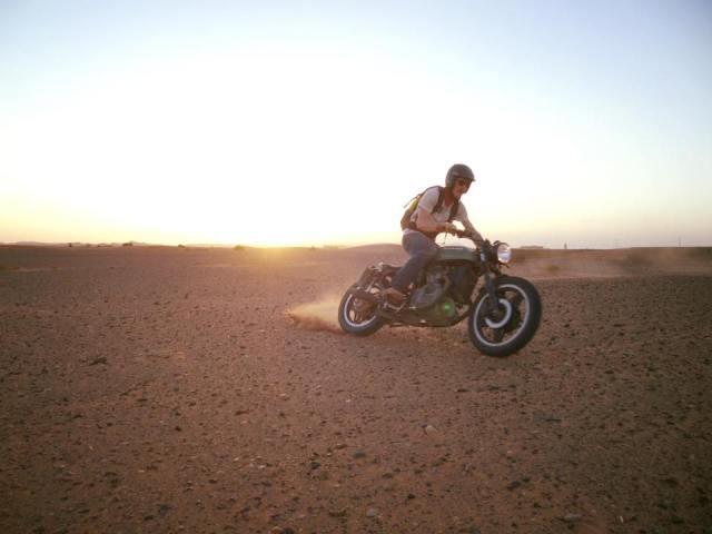 Marrakech7000-1