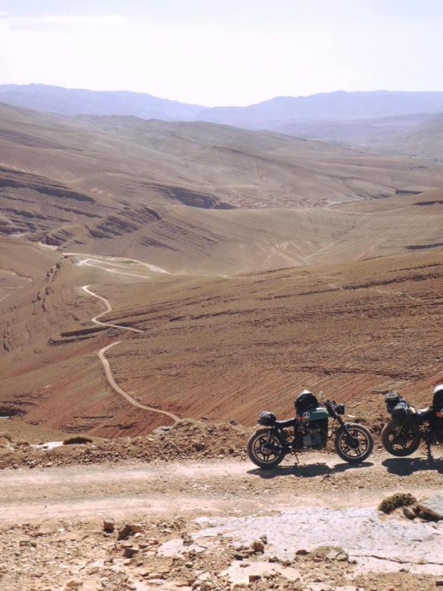 Marrakech7000-5