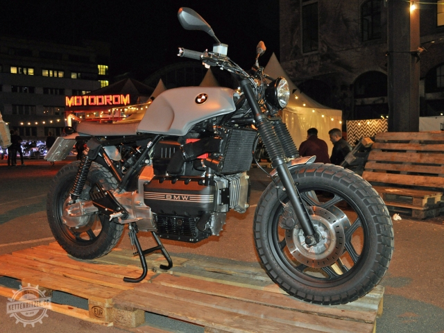 Pure-and-Crafted-Daniel-Dollers-K100-Scrambler-5