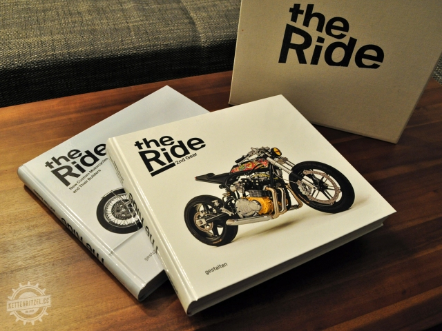 The-Ride-Book-2nd-Gear-1