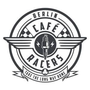 BCR-Logo