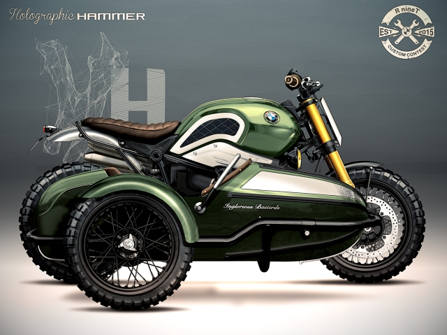 BMW-Motorrad_Frankreich-R-NineT-Custom-Echapee-Belle1