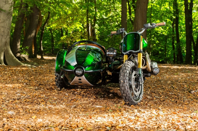 BMW-Motorrad_Frankreich-R-NineT-Custom-Echapee-Belle2
