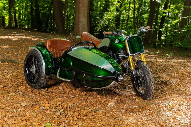 BMW-Motorrad_Frankreich-R-NineT-Custom-Echapee-Belle3